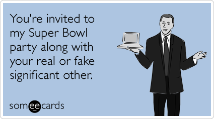 party-invite-manti-teo-49ers-ravens-super-bowl-sunday-ecards-someecards
